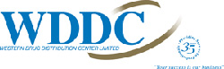 WDDC-Logo-w35