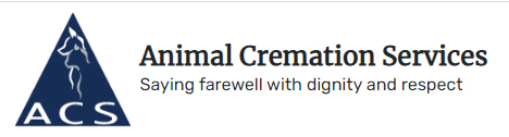 cremationservices